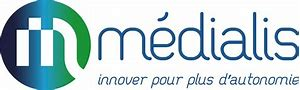 logo-medialis