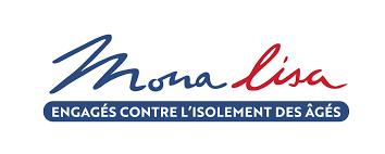 Logo Mona Lisa