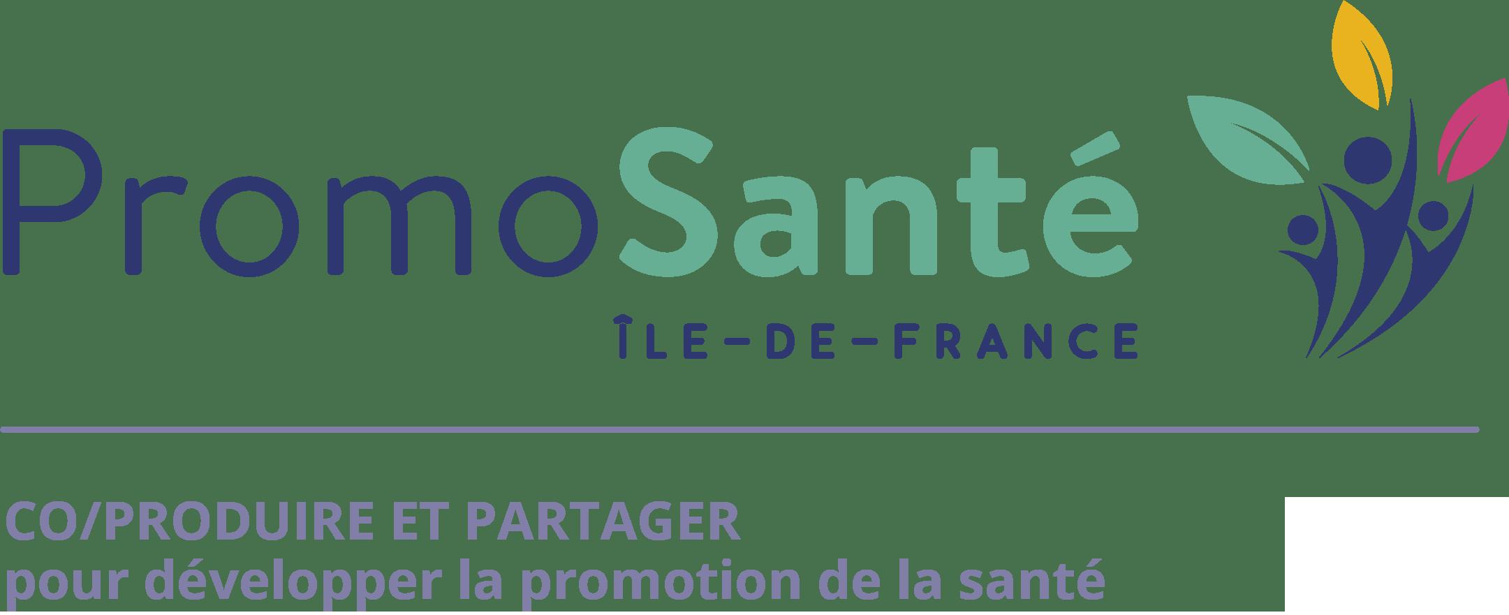 PromoSanté Île de France