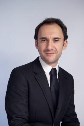Fabien Audy