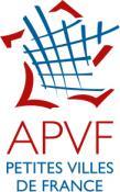 Logo_AssociationPetitesVillesFrance