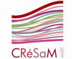 Logo du CRéSaM