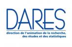 Dares - Ministere du travail