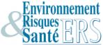 Logo ERS - Environnement & Risques Santé