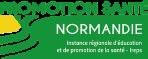 logo de l'Ireps Normandie