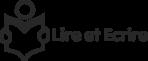 Logo du Mouvement Lire et Ecrire