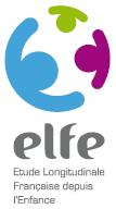 Etude Elfe logo
