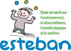 Etude Esteban logo