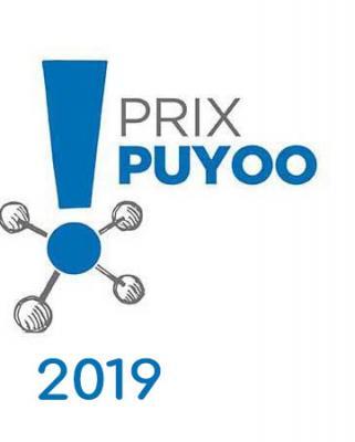 logo-prix-puyoo_2019