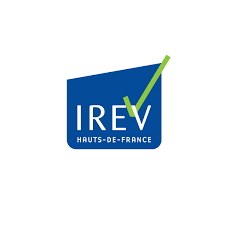 logo IREV