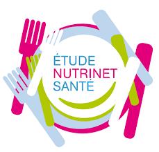 Nutrinet logo