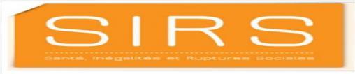 logo SIRS