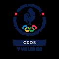 CDOS78 logo