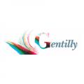 logo gentilly