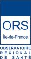 ORS IdF logo