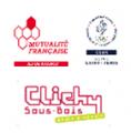 Bouge à Clichy-sous-bois logos